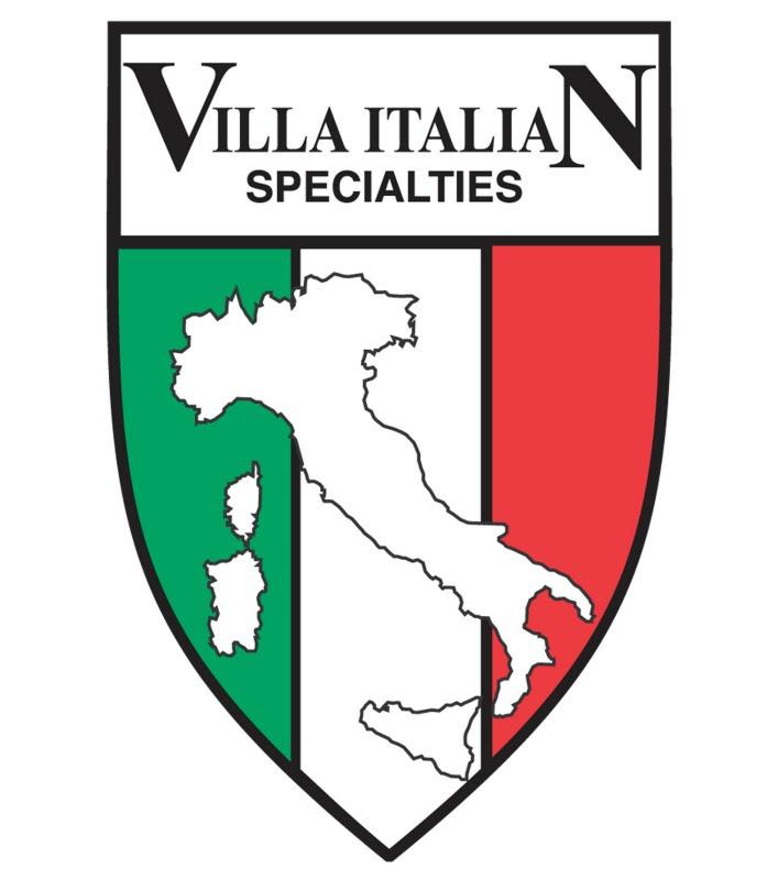 Villa Italian (College Square)