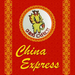 China Express (Crossroads)