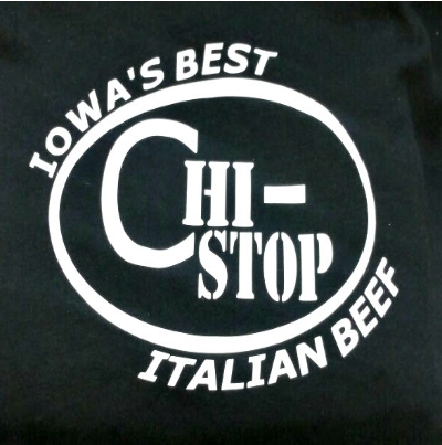 Chi-Stop