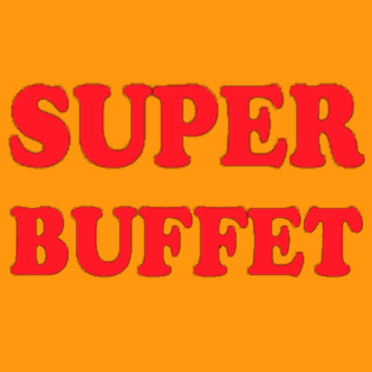 Super Buffet Chinese Restaurant