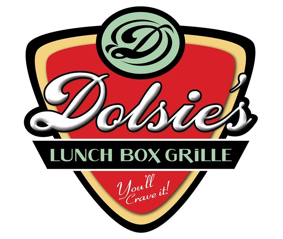 Dolsie's Lunch Box Grille