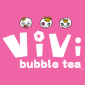 VIVI Bubble Tea