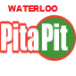 Pita Pit (Waterloo)