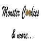 Monster Cookies & More