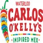 Carlos O'Kelly's-(Waterloo)