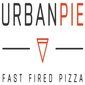 Urban Pie