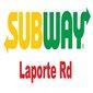 Subway (LaPorte Rd.)