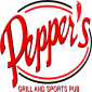 Peppers Grill & Sports Pub