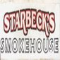 Starbeck's Smokehouse