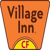 Village Inn-(Cedar Falls)