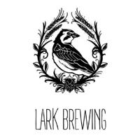 Lark Brewery