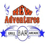New Adventures Bar & Grill