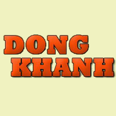 Dong Khanh