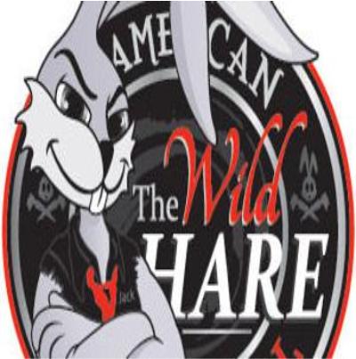 Wild Hare American Bar & Grill