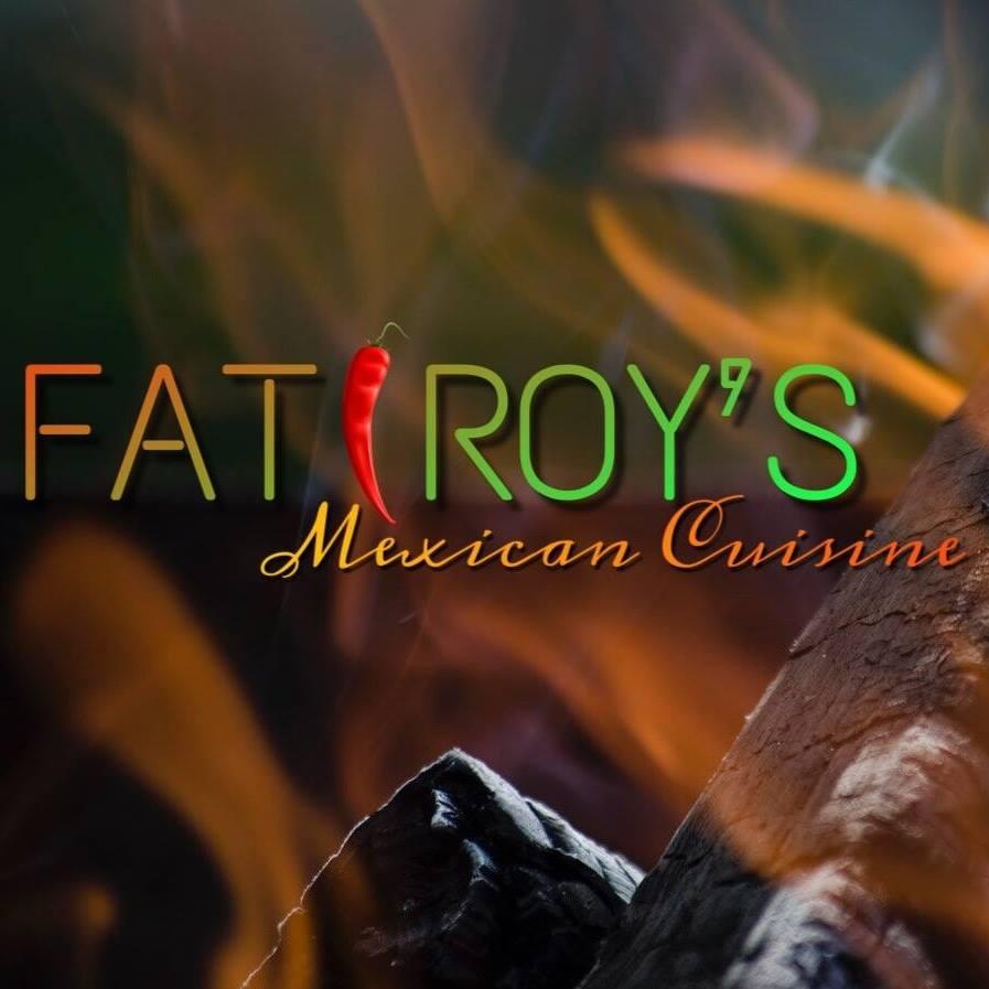 Fat Roy's